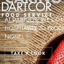 Dartcor reviews and complaints